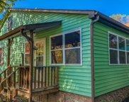 70 Chastain Street, Blue Ridge image
