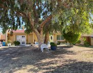 31470 Whispering Palms Trail, Cathedral City image