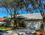 1531 NW 102nd Way, Coral Springs image
