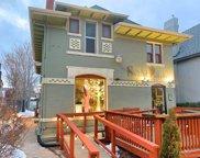 3867 Tennyson Street, Denver image