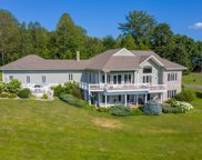 201 Fairfield Hill Road, St. Albans Town image