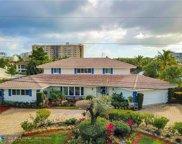 2840 NE 35th Ct, Fort Lauderdale image