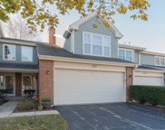 1713 W Orchard Place Unit #1713, Arlington Heights image