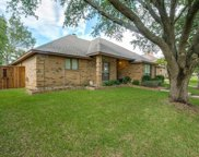 520 Allen Drive, Euless image