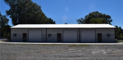 4528 S New Hope  Road, Gastonia
