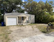 607 SW 9th Street, Fort Lauderdale image