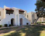 4730 W Northern Avenue Unit #1146, Glendale image
