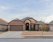 5313 Rye Drive, Fort Worth image