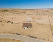 6114 Deep Creek Road, Apple Valley image
