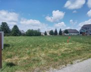 Lot 17 Boxhorn Reserve, Muskego image
