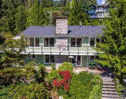 4497 Ross Crescent, West Vancouver image