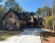 290 Mccrary  Road Unit #29, Mooresville image