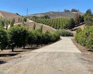 6941     Solano Verde Drive, Somis image