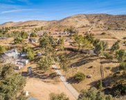 34424 Red Rover Mine Road, Acton image