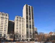 2314 N Lincoln Park West Unit #11N, Chicago image