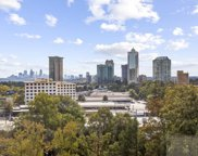 3040 NW Peachtree Road Unit 811, Atlanta image