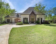 101 Red Leaf Cv, Ridgeland image