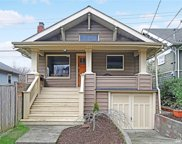 6531 Cleopatra Place NW, Seattle image