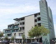 2828     University Avenue   506, San Diego image