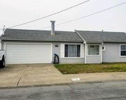 528 Johnson Ave, Pacifica image