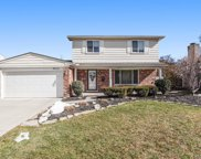 35332 GRAND PRIX, Sterling Heights image