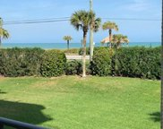 5151 N Highway A1a Unit #215, Hutchinson Island image