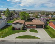 2555 Beartooth Dr, Cody image