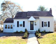 120 Wall Street, West Long Branch image