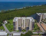 11 Bluebill Ave Unit 1005, Naples image