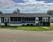 281 Meadowlark Dr., Surfside Beach image