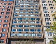 2144 N Lincoln Park West Unit #19B, Chicago image
