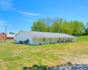 3802 Five Points Road, Riner image