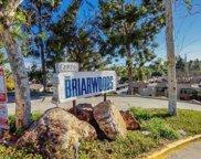 2920     Briarwood Road   F4, Bonita image