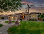 332 W Macaw Drive, Chandler image