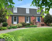 7102 Fulton   Street, Chevy Chase image