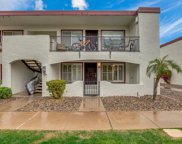 240 S Old Litchfield Road Unit #120, Litchfield Park image