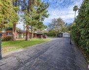 4938  Rubio Ave, Encino image
