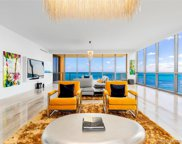 17749 Collins Ave Unit #1002, Sunny Isles Beach image