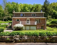 104 Old Mill  Road, Wilton image