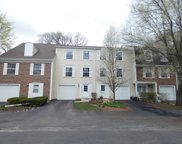 22 Forest Lane, Cary image
