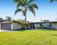 217     Wake Forest Road, Costa Mesa image