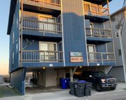 514 Carolina Beach Avenue N Unit #2b, Carolina Beach image