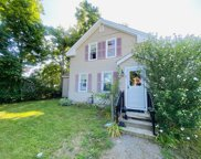 181 Narragansett Avenue, Barrington image