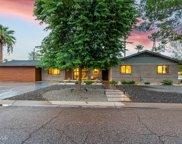 3053 N Evergreen Street, Phoenix image
