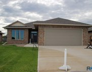 2500 S Kinderhook Ave, Sioux Falls image