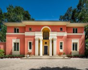 7155 Old Cutler Rd, Coral Gables image