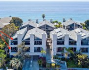 922 Sealane Dr Unit #C, Encinitas image