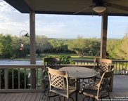17461 Helotes Springs Rd, Helotes image