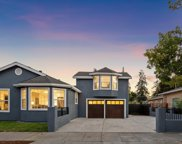 1099 Haven Ave, Redwood City image