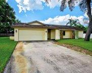 11898 Marla Lane, Seminole image